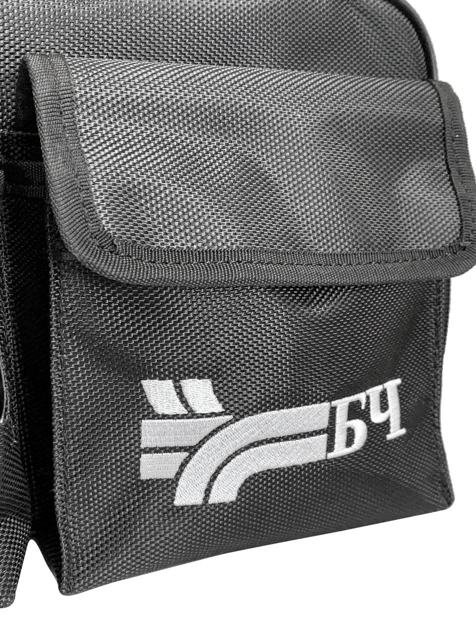 black-bag-3