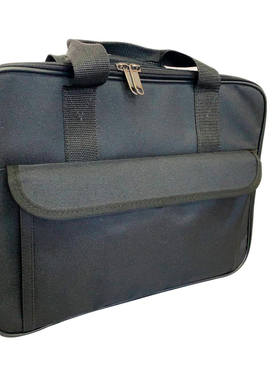 black-bag-4