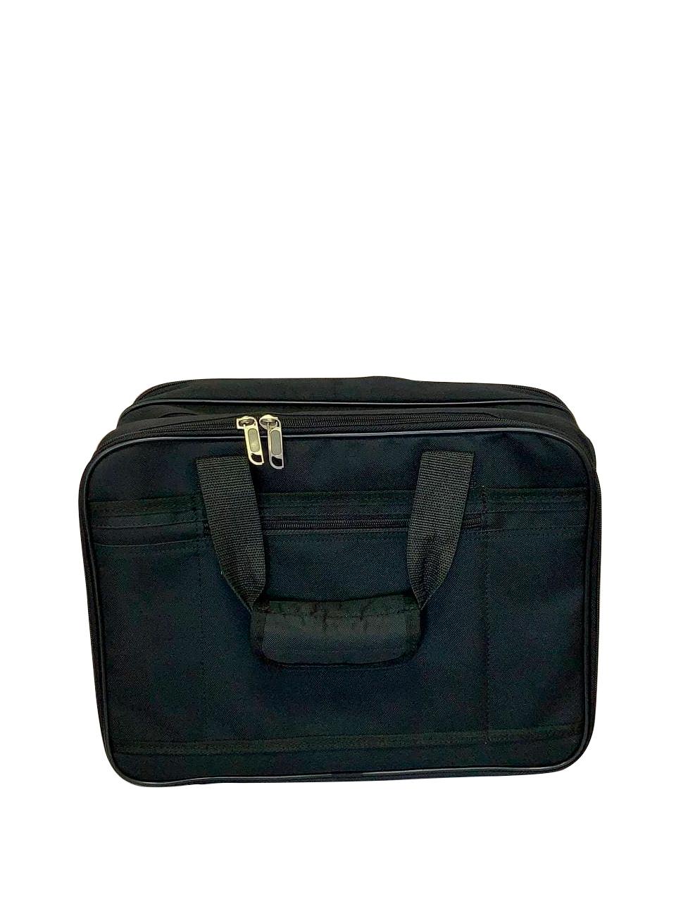 black-bag-6