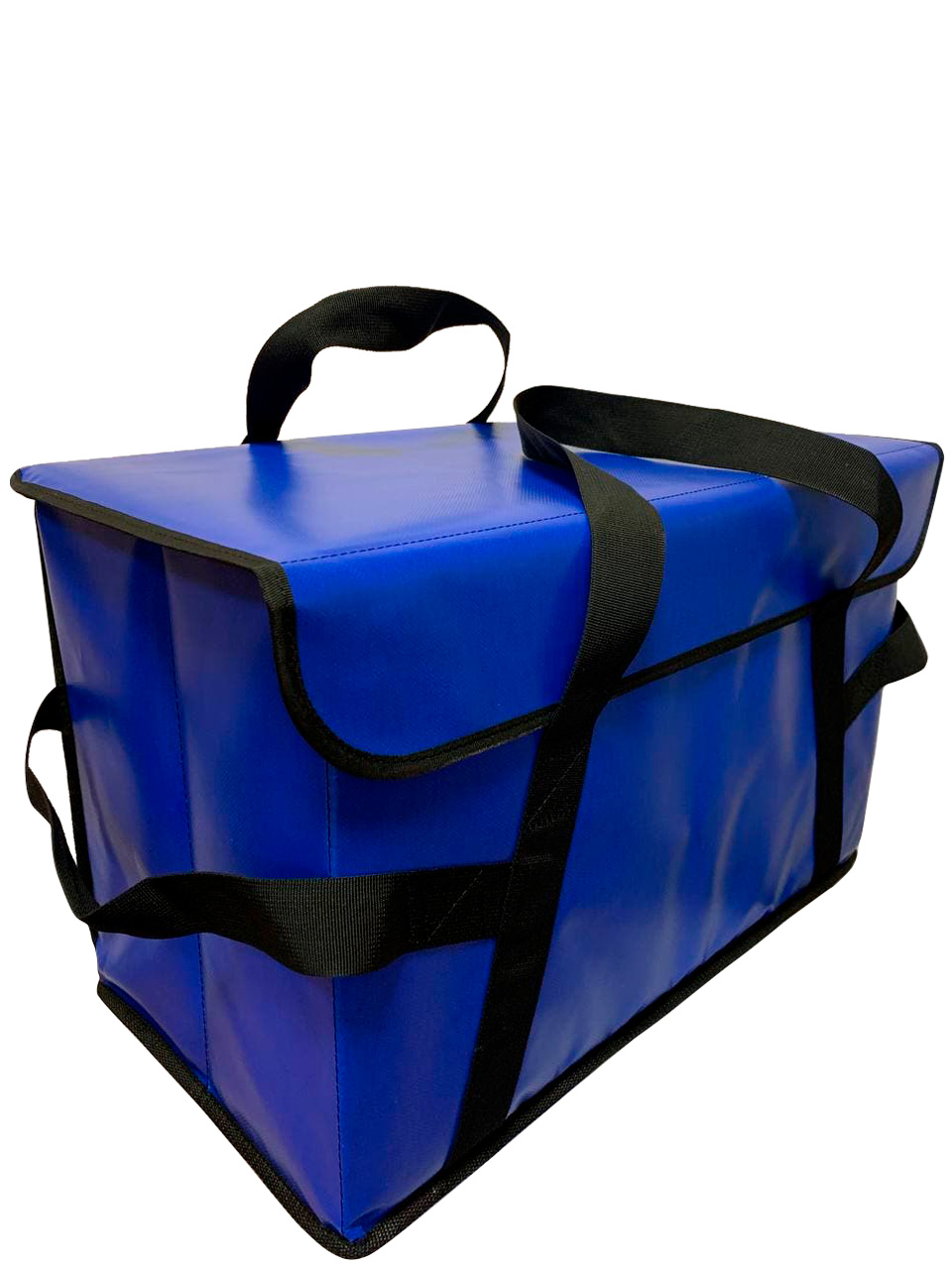 blue-bag-1