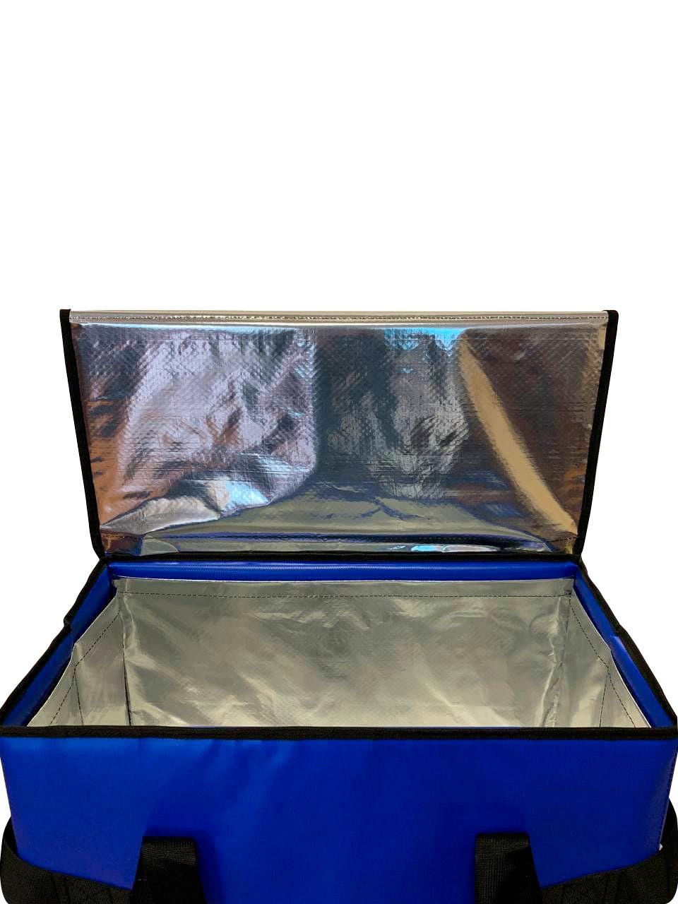 blue-bag-2