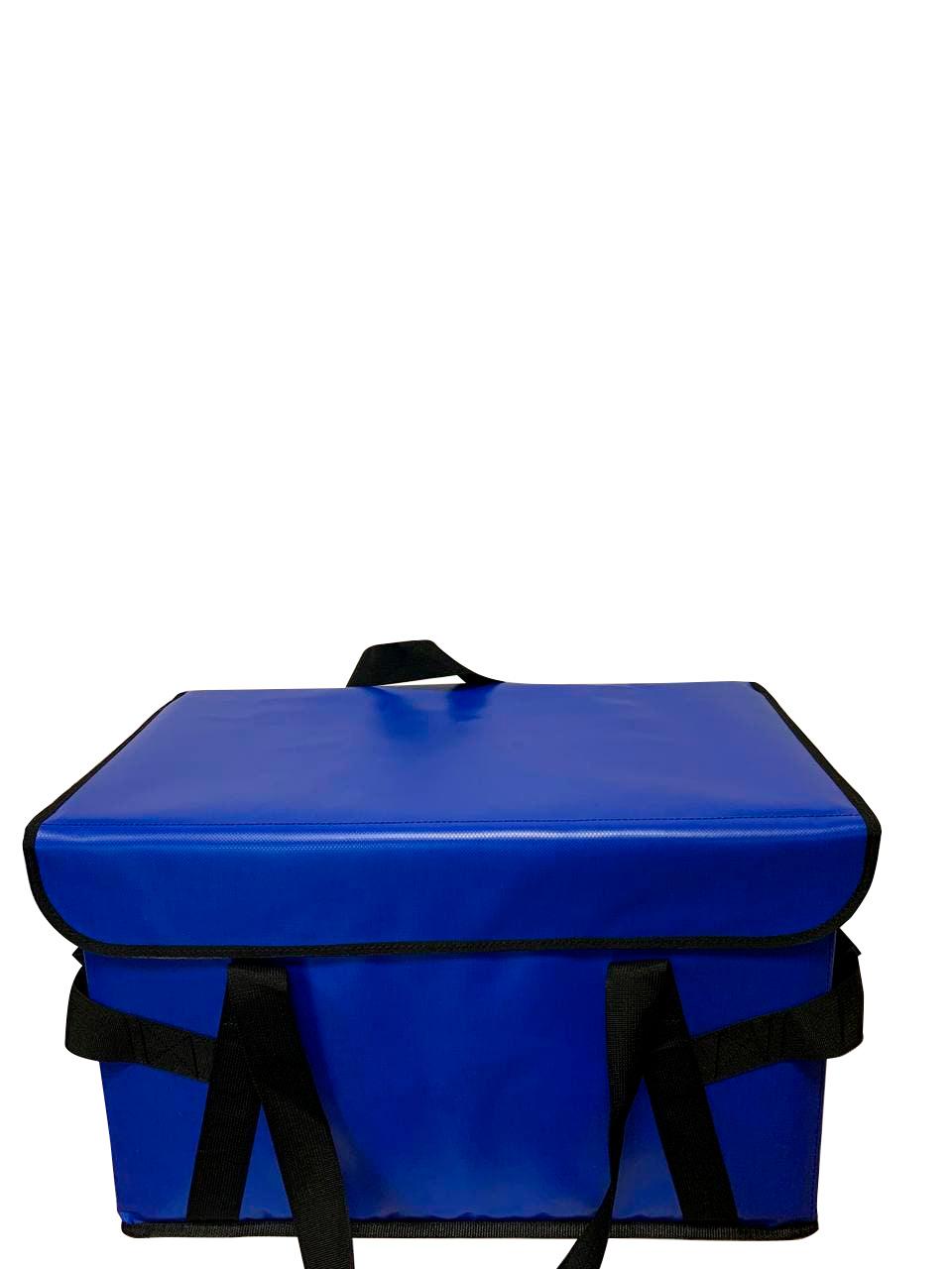 blue-bag-4