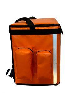 orange-bag-1