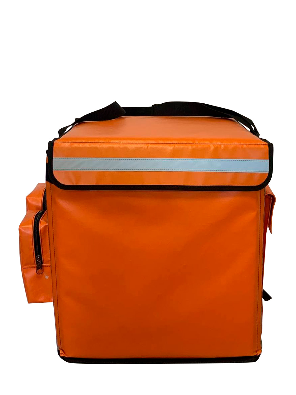 orange-bag-2