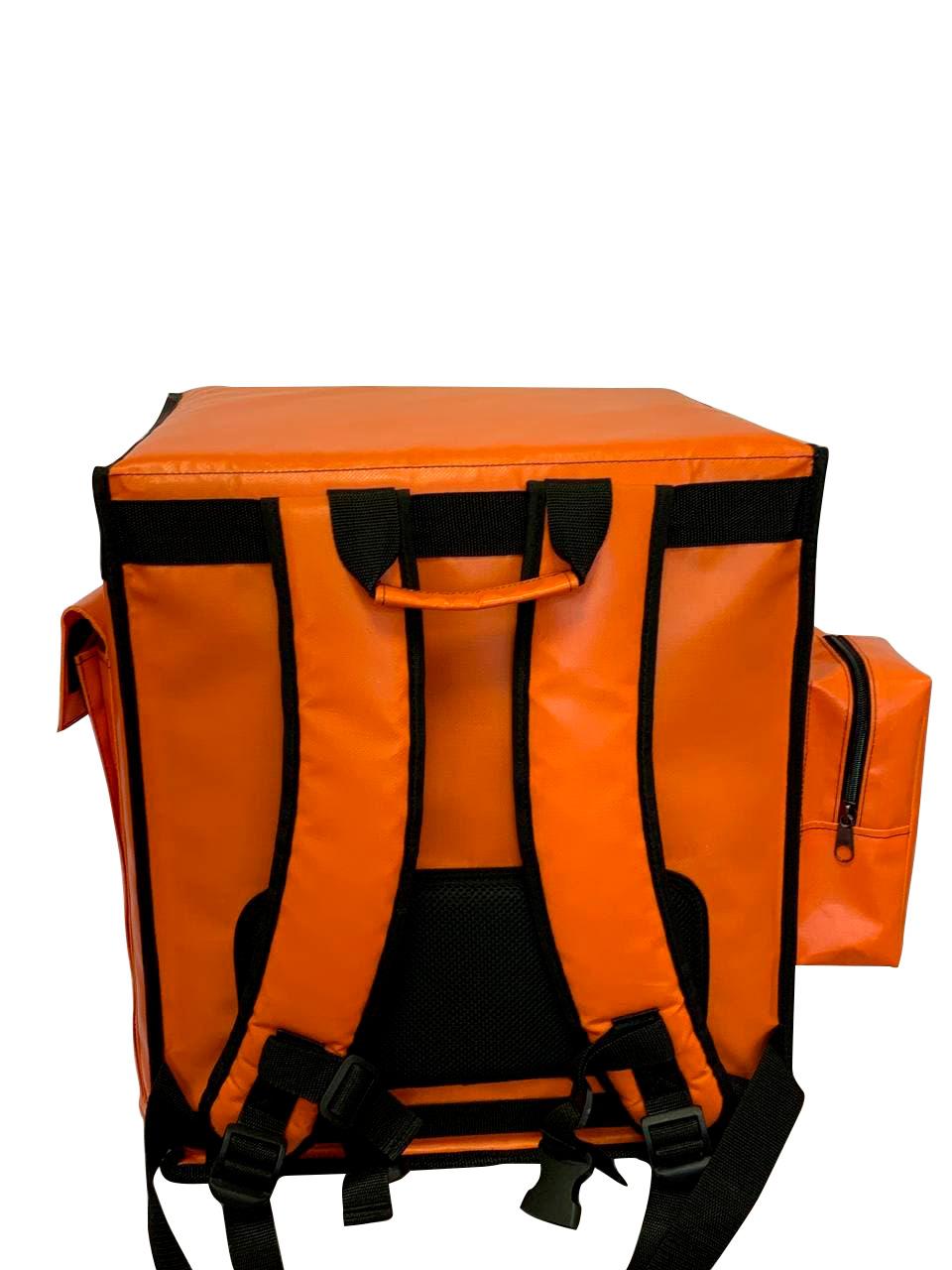 orange-bag-3